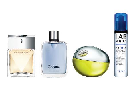 Aramis Designer Fragrances Image